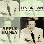 Apple Honey by Les Brown