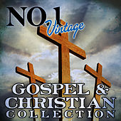 No. 1 Vintage Gospel & Christian Collection by Various Artists