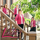 Let's Sing! by Lustre