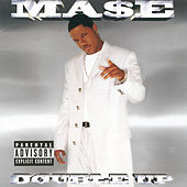 Double Up von Mase