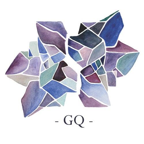 Gq by GQ