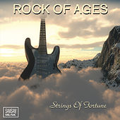 Strings Of Fortune by Rock Of Ages
