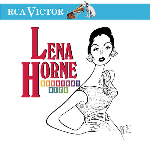 Greatest Hits by Lena Horne
