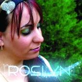 Roslyn by Roslyn Peralta