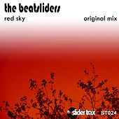 Red Sky by The Beatsliders