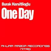 One Day by Burak Harsitlioglu
