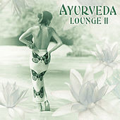 Ayurveda Lounge II by Various Artists