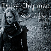 Shameless Winter by Daisy Chapman