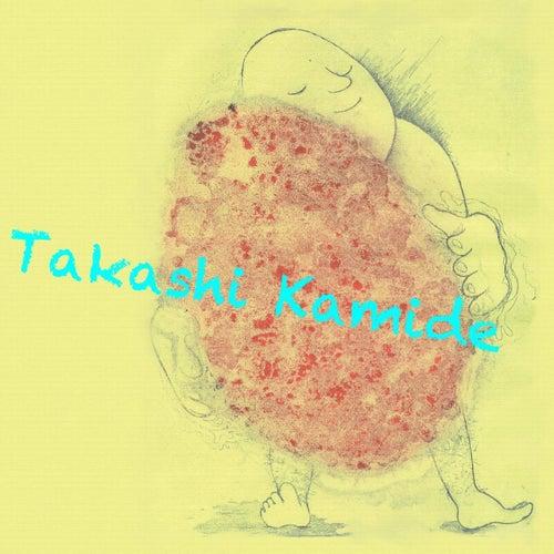 Reborn by Takashi Kamide