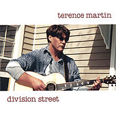 Division Street by Terence Martin