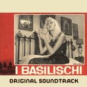 I Basilischi (From