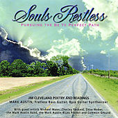 Souls Restless: Pursuing The Be Ye Perfect Path by Various Artists