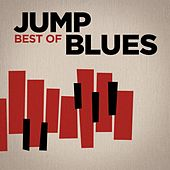 Best of Jump Blues von Various Artists
