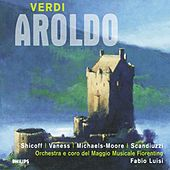 Verdi: Aroldo by Various Artists