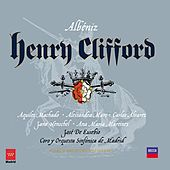 Albéniz: Henry Clifford by Various Artists