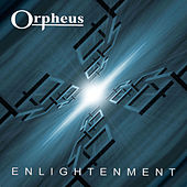 Enlightenment by Orpheus