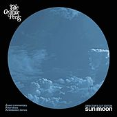 Sun Moon (Director's Cut Edition) by The Orange Peels