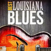Best - Louisiana Blues von Various Artists