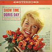Show Time by Doris Day