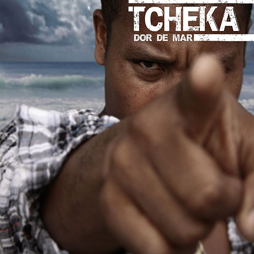 Dor de Mar by Tcheka
