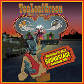 Live from Soundstage by Tea Leaf Green