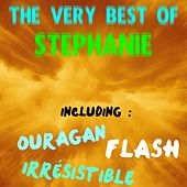 The Very Best of Stephanie by Stephanie
