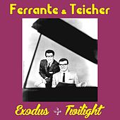 Exodus by Ferrante and Teicher