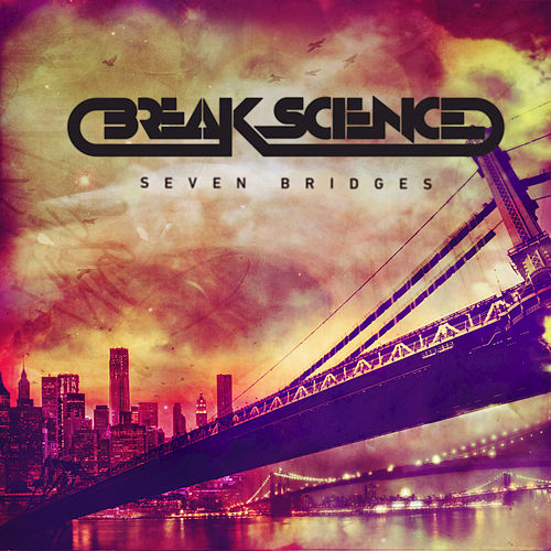 Seven Bridges by Break Science