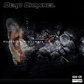 Headblow Nightmare by Dead Channel