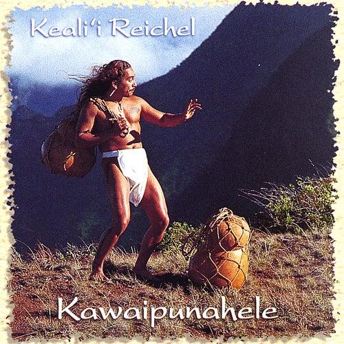 Kawaipunahele by Keali`i Reichel