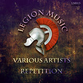 Repetition by Various Artists