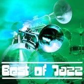 Best of Jazz von Various Artists