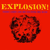 Explosion! by Terry Gibbs