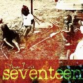 Seventeen by Thaione Davis