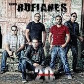 Twenty (20) by Los Rufianes