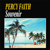 Souvenir by Percy Faith