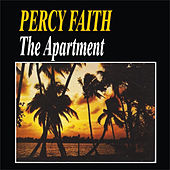 The Apartment by Percy Faith