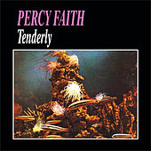 Tenderly by Percy Faith