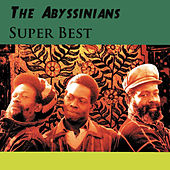 Super Best by Abyssinians