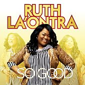 So Good by Ruth La'Ontra