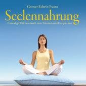 Seelennahrung : Wohlfühlmusik zur Entspannung by Gomer Edwin Evans