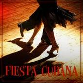Fiesta Cubana by Various Artists