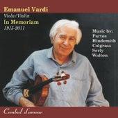 In Memoriam (1915-2011) by Various Artists