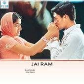 Jai Ram (Original Motion Picture Soundtrack) by Various Artists