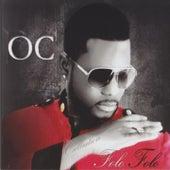 Folo Folo by O.C.
