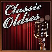 Classic Oldies by Various Artists