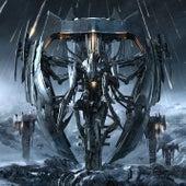 Vengeance Falls by Trivium