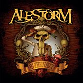 In The Navy by Alestorm