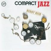 Compact Jazz: Buddy Rich by Buddy Rich