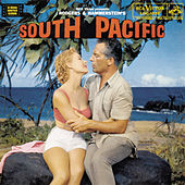 South Pacific by Richard Rodgers and Oscar Hammerstein